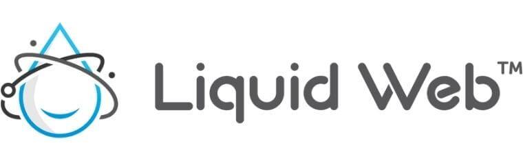 best liquid web woocommerce hosting 1