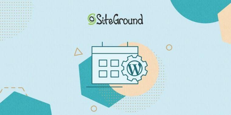 best siteground woocommerce hosting 1