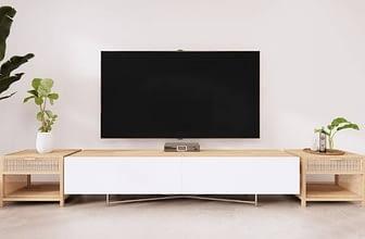 best tv under 300 dollars 2021