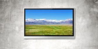The Best 4K TVs under $500 for 2021