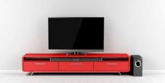 Best Dolby Atmos Soundbars In India 2021