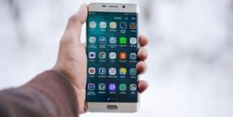 Best Android App Builder – Mobile App Builder