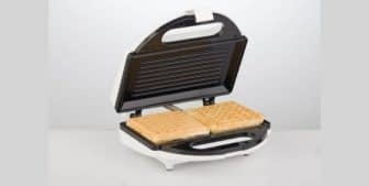 The best Waffle Makers in India for 2021