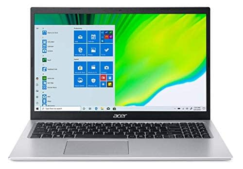 Acer Aspire 5 Intel Core i5 11th Generation 14″ A514-54 (8 GB/512 GB SSD)