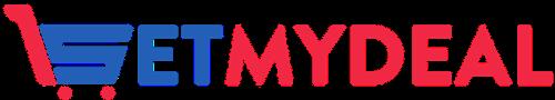 setmydeal official logo