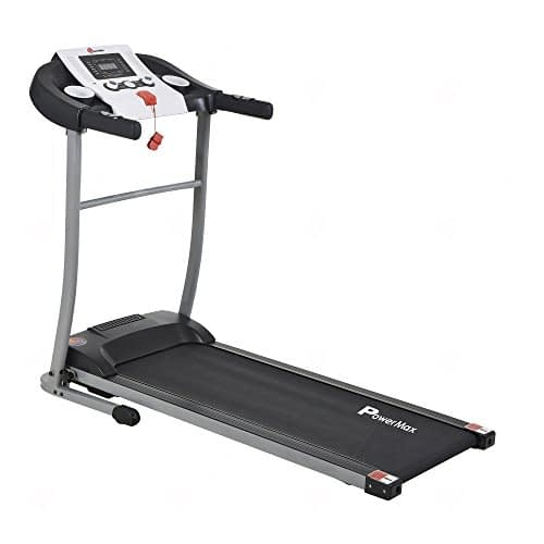 powermax fitness tdm-98