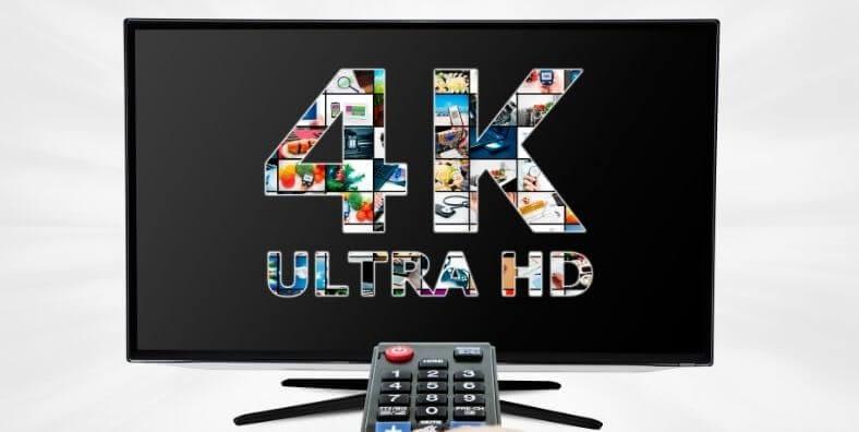 Best 43 inch 4k TV In India 2021