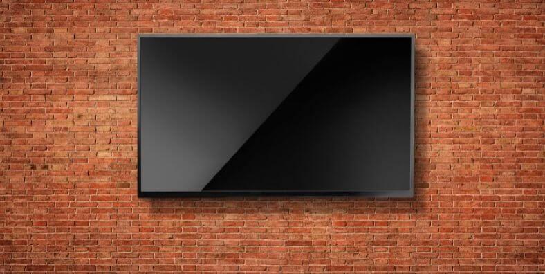 best smart tv under 20000 in India