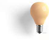 lamp burning image