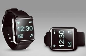 best smartwatch under 5000 in India 2021