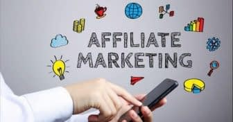 8 Affiliate Marketing Tips You Need To Know Before You Start