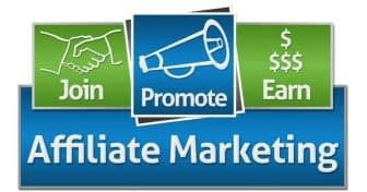 What is Affiliate Marketing | Best Affiliate Marketing for beginners