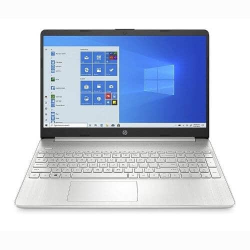 best core i5 laptops in India