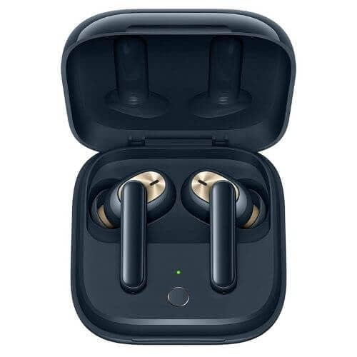 best wireless earbuds in india 2020