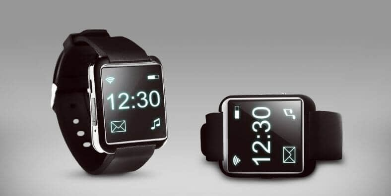best smartwatch under 5000 in India 2021