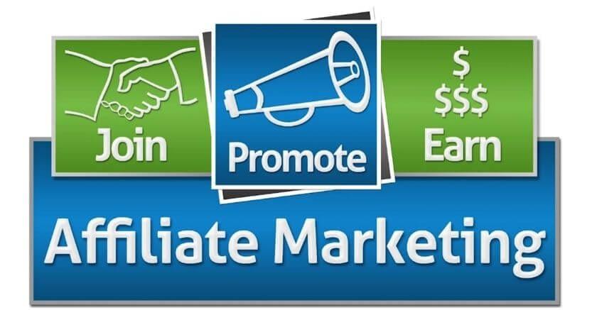Best Affiliate Marketing for beginners