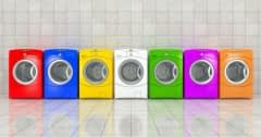 Best Front Load Washing Machines In India 2021