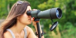 Best Spotting Scopes Worth The Money In 2021