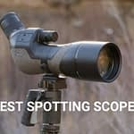 best spotting scopes to buy in 2021