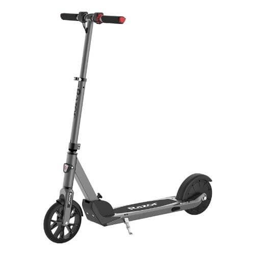 Razor E Prime Adult Electric Scooter