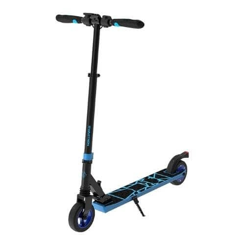 Swagtron Swagger 8 Folding Electric Scooter for Kids & Teens