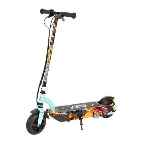 VIRO Rides 550E Electric Scooter