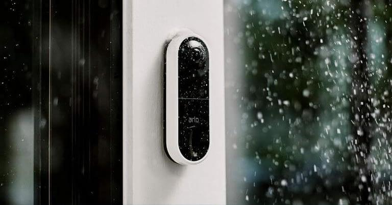 best video doorbells in India
