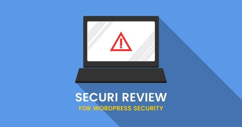 best website security plugin