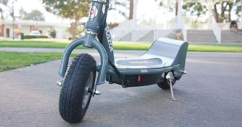 Best Electric Scooter For Kids And Adults 2021